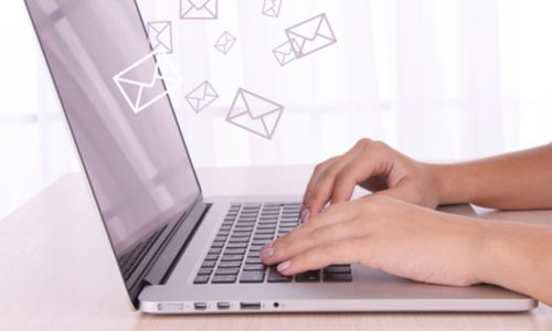 Sacramento Email Marketing Advertising Company