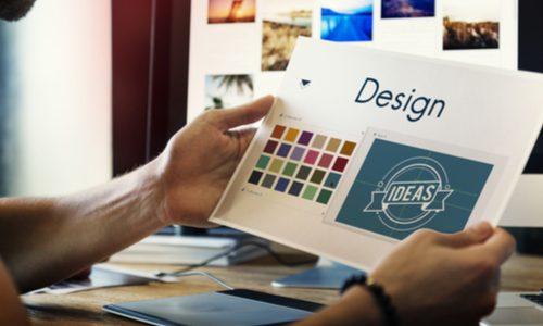 Sacramento Logo Design Company