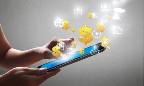 Sacramento Mobile Device Advertising Company