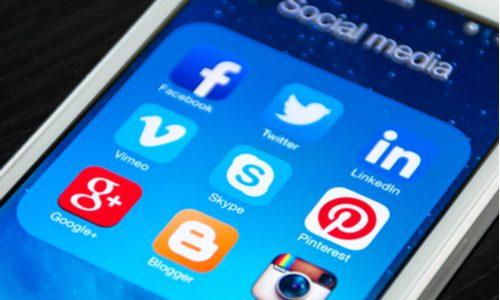Sacramento Social Media Advertising Company