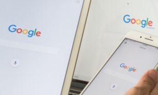 Google Adwords PPC SEM