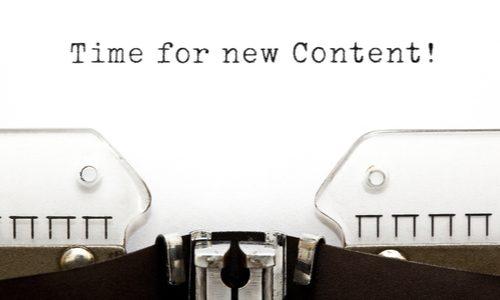 Sacramento Website SEO Content Writer