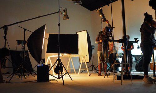 Sacramento Video Production Company