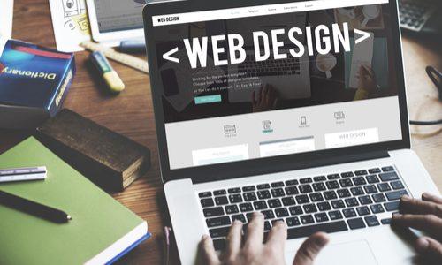 Sacramento Website Design